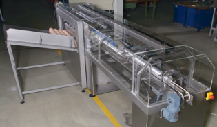 Mini-multifeeder-2  (MMF-2)