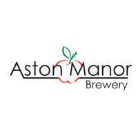 Aston Manor Brewery